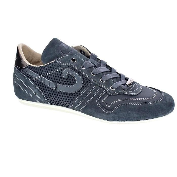modèle Baskets classique25713 Chaussures Classics d'intérieur Cruyff basses Homme 83802 wYS7xqt