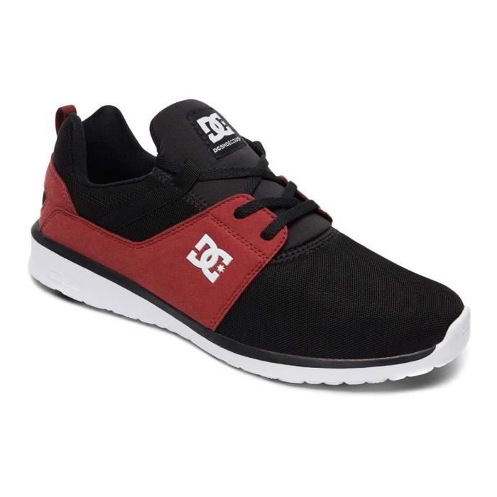 Chaussures homme Baskets Dc Shoes Heathrow Shoe