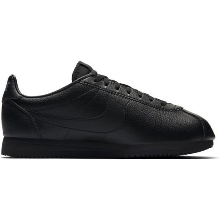 buy popular 7a081 773b3 Nike cortez cuir