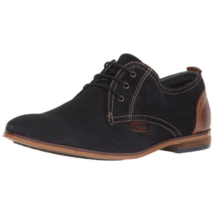 Ginny Oxford J4HOC Taille-44 1-2