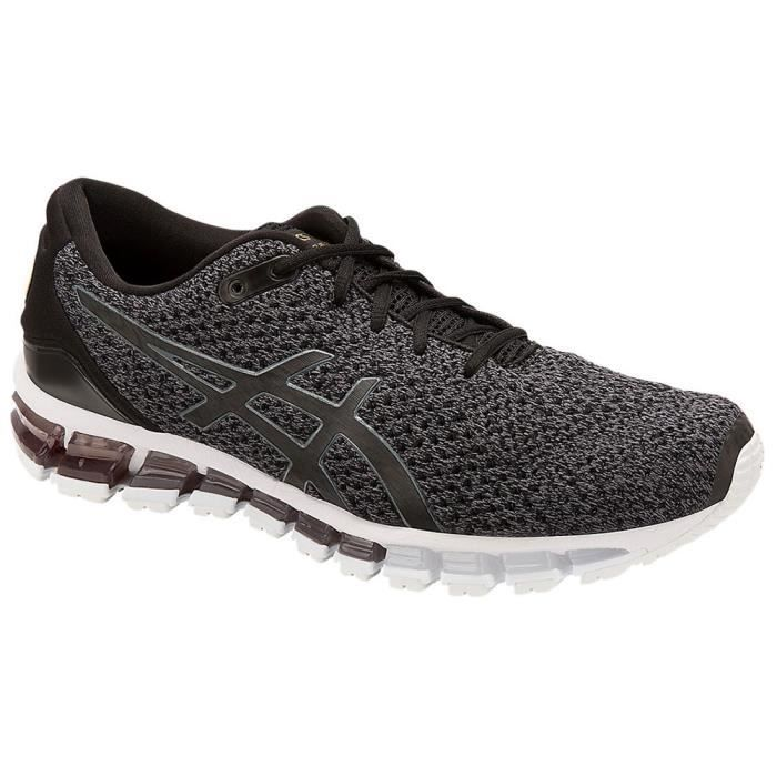 asics taille grand ou petit chaussure