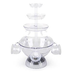 fontaine boissons achat vente fontaine boissons pas. Black Bedroom Furniture Sets. Home Design Ideas