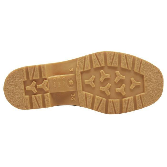Bottes Dunlop De Femme Pluie Wellington 6xY8q7w