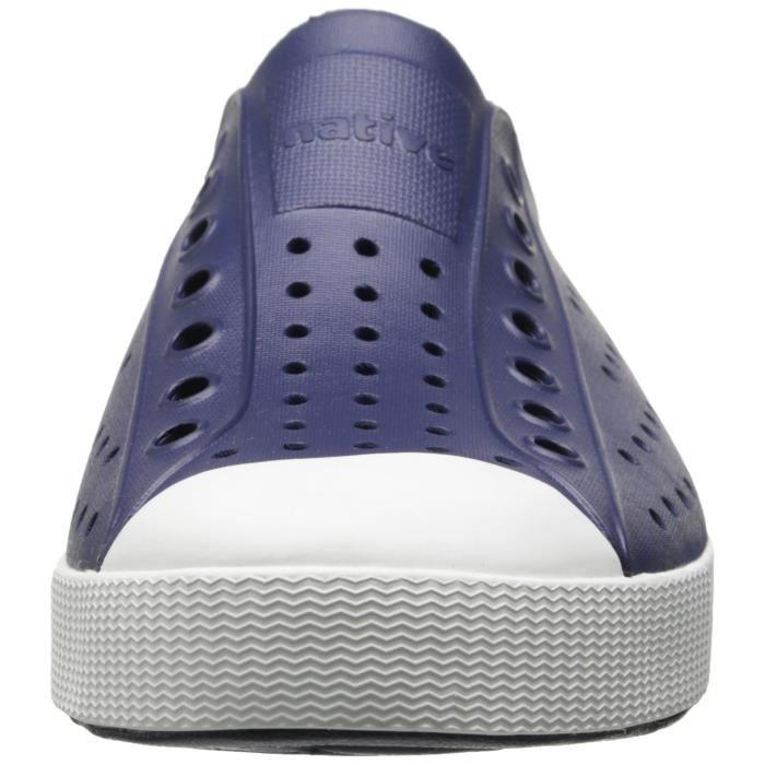 PZJHT Fashion Sneaker marbré Slip 38 Jefferson pywzqn1F6y
