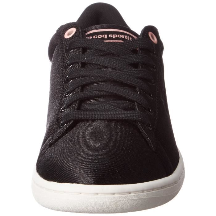 Taille Des 3qi1hb Bird Paradise Ashe Arthur Femmes top Of Sneakers 40 fz4w8qY