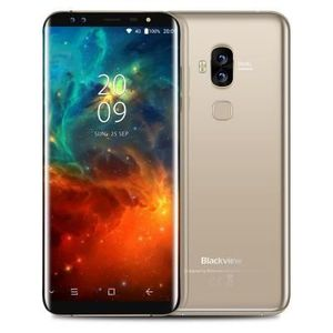 SMARTPHONE Blackview S8 4G  Android 7.0 Smartphone 5,7 Pouces