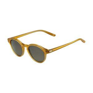 Bottega Veneta Lunettes de soleil 225   S - Achat   Vente lunettes ... bd21c0d27c74