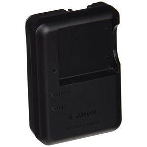 DALLE D'ÉCRAN Canon Chargeur de batterie CB-2LA-4464