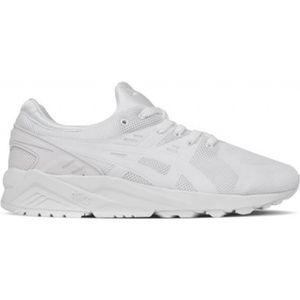 Baskets New Balance Fuel Core V3 homme - 25385 730iRrqS
