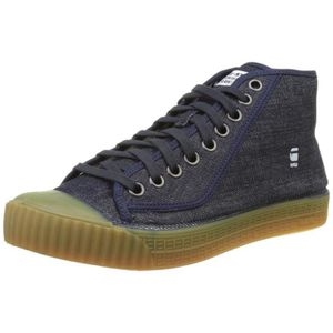 BASKET G-star Raw Rovulc Roel Mid Sneakers-top pour homme