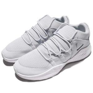 BASKET Basket Nike Jordan Formula 23 LOW, modèle 919724 0