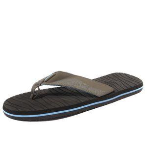 4cfbde43c2fcc Tongs Cool shoe femme - Achat / Vente Tongs Cool shoe femme pas cher ...