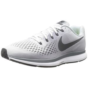 nike air taille 40