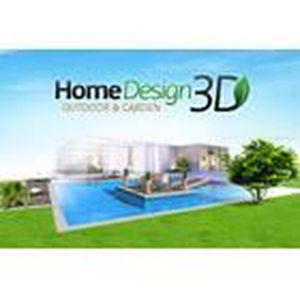 LOISIRS À TÉLÉCHARGER Home Design 3D Outdoor & Garden