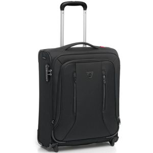 VALISE - BAGAGE Valise souple trolley cabine Roncato City ref_ron3