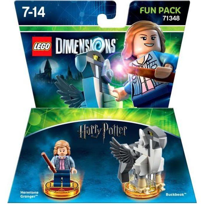 Lego Jeux Vente Achat Jouets Potter Chers Et Figurine Pas Harry 5RL34jA