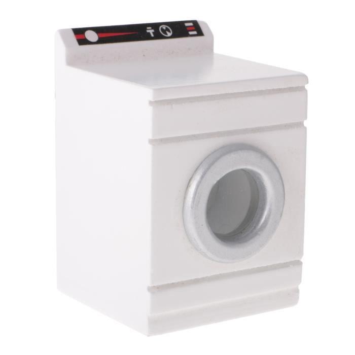 meuble de salle de bain a linge achat vente pas cher. Black Bedroom Furniture Sets. Home Design Ideas