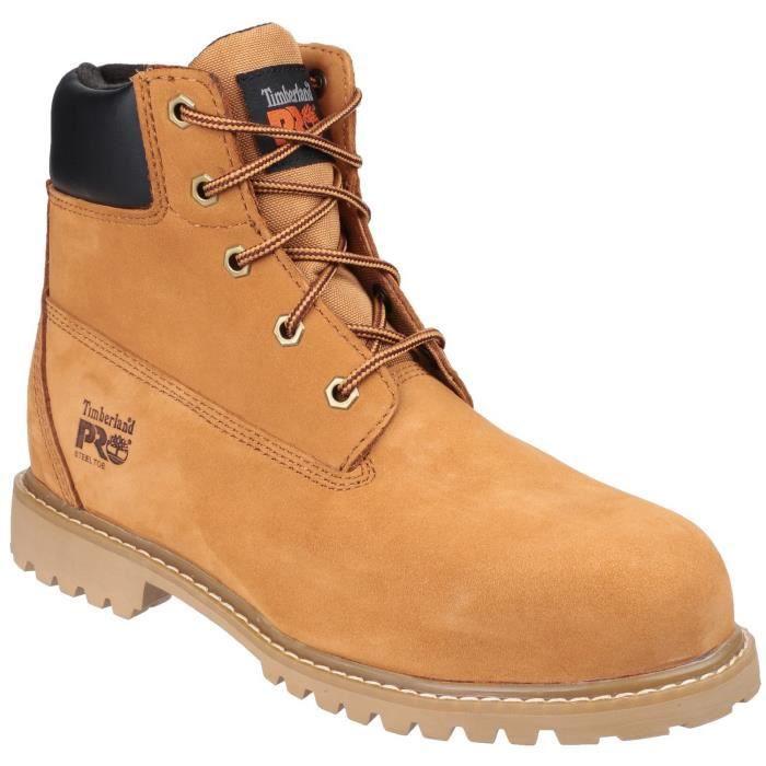 super populaire 505ee 7e4e4 Timberland Pro Waterville - Chaussures de sécurité - Femme