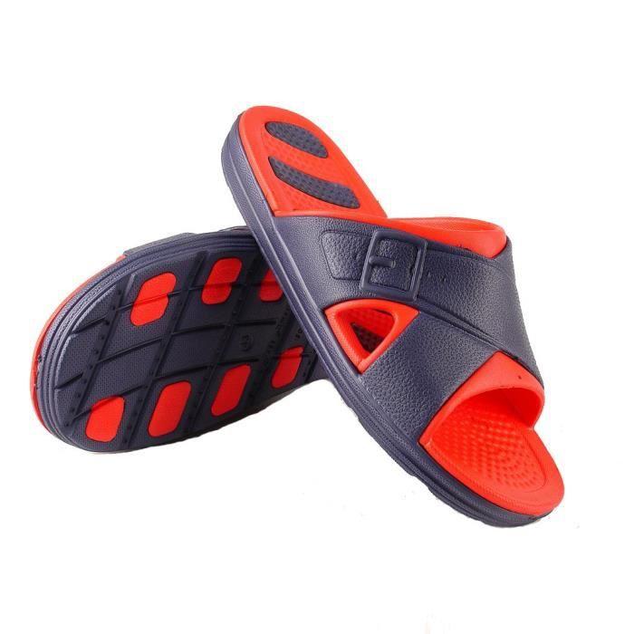 Flip Flops - Sandals LQZR6 Taille-41