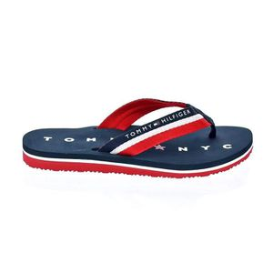 Chaussures femme Tommy hilfiger Page 2