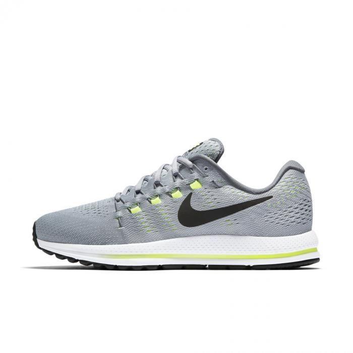 Chaussure de running Nike Air Zoom Vomero 12 - 863762-002