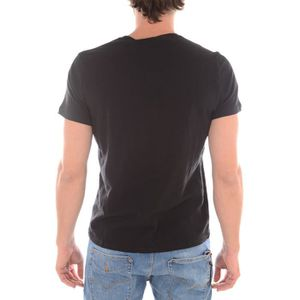 T-shirt Pepe jeans homme - Achat   Vente T-shirt Pepe jeans Homme ... b1c606f7d840