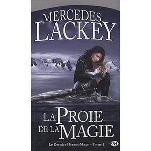 LArrivée des Tempêtes: La Trilogie des Tempêtes, T2 (FANTASY) (French Edition)