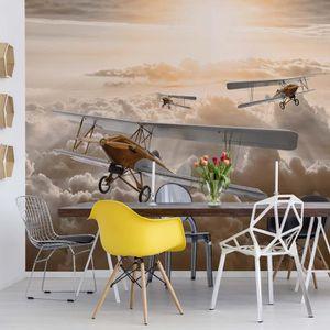 AFFICHE - POSTER Poster Mural Divers  Voitures & TransportsVEXXXXL