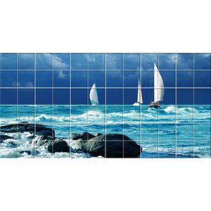 Sticker Joey Starr 101-57x81 cm