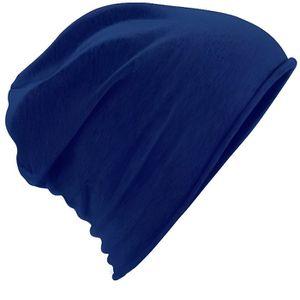 27e2f5fbd542 bonnet gucci pas cher homme,Gucci Bonnet 脿 Bordure Web 1768 Homme  Accessoires Chapeaux,casquette gucci ...
