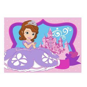Chambre princesse sofia - Achat / Vente Chambre princesse sofia ...