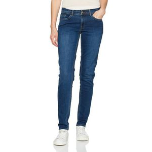 JEANS Rica Lewis Women's Lalla Slim Jeans 2QVDYI Taille-