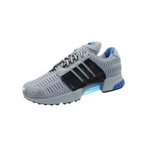 Climacool Achat Cher Adidas 1 Vente Pas QdWECorxBe