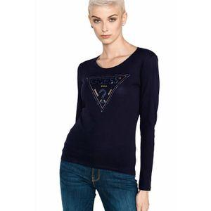 aa5b3f974da53 Vêtements Femme Guess - Achat   Vente Vêtements Femme Guess pas cher ...