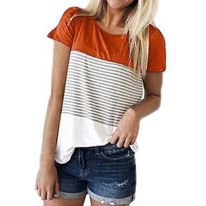 96b66e9caefe5 T-Shirt femme - Achat / Vente T-Shirt femme pas cher - Cdiscount ...
