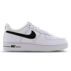 Force Basket Achat Nike 1 Cher Pas Vente Air KF3TclJ1