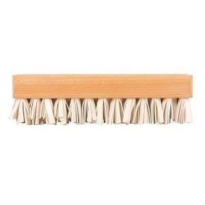 Brosse pour enlever poils sur vetements achat vente brosse pour enlever poils sur vetements - Brosse vetements poils animaux ...