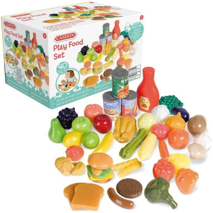 kit cuisine enfant - achat / vente jeux et jouets pas chers
