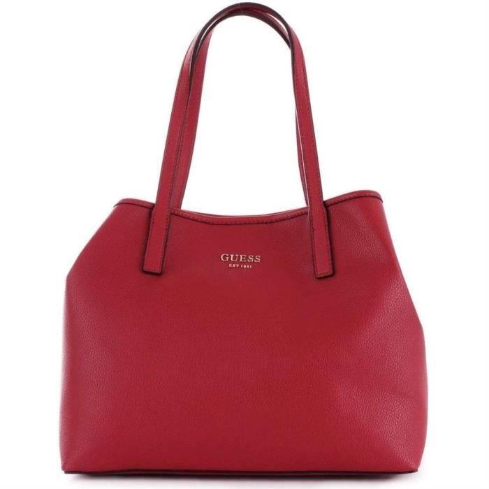 guess sac à main rouge femme sacs à,guess montres,en