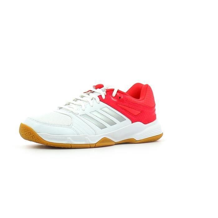 Chaussures Indoor Adidas Speedcourt W Prix pas cher