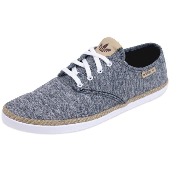 Gri Adidas Adria Chaussures Ps W Femme 8HcygyPSv4