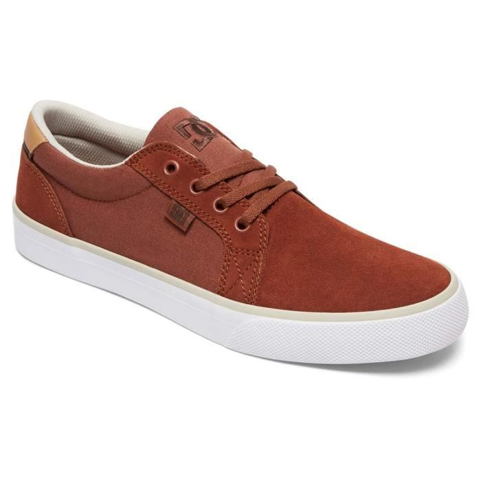 Chaussures homme Baskets Dc Shoes Council Sd