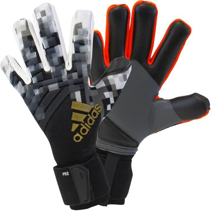 new products order look for wholesale adidas prossoator zones pro f95cb 495fb