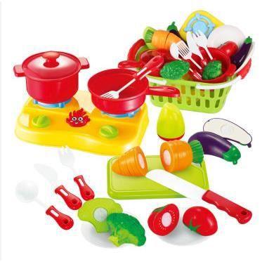coffret cuisine enfant - achat / vente coffret cuisine enfant pas