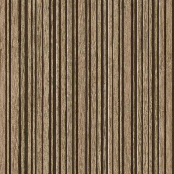 papier peint bois en bayad re clair 10 m tres achat vente papier peint papier peint bois. Black Bedroom Furniture Sets. Home Design Ideas