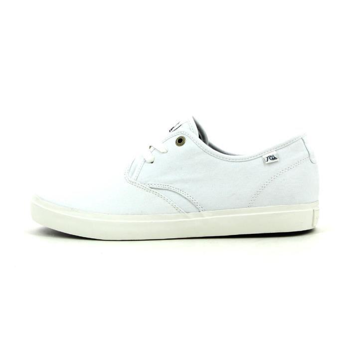 Shorebreak Chaussure Blanc