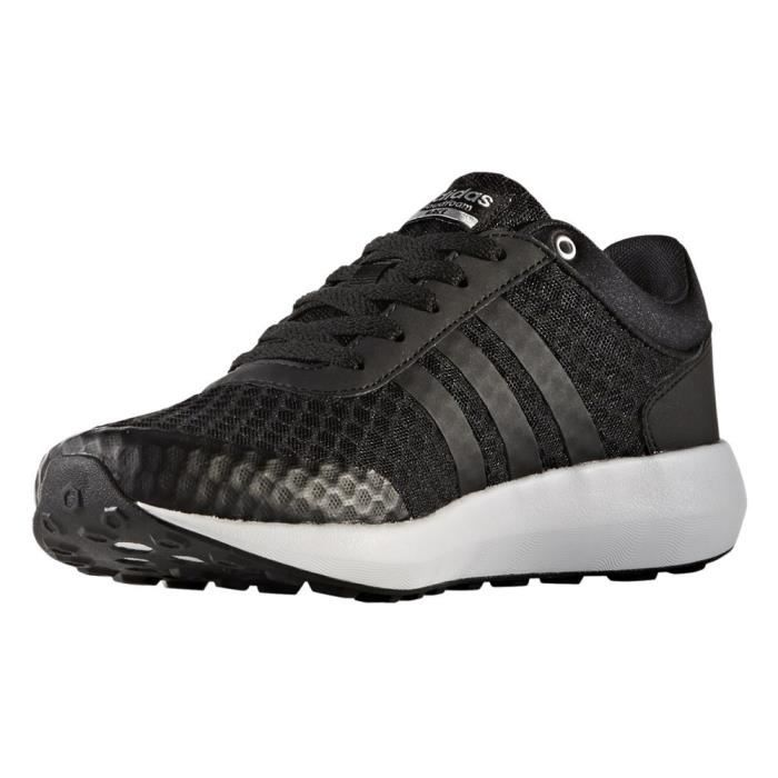 Chaussures Adidas CF Race Neo