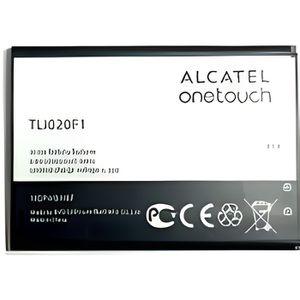 Batterie téléphone batterie ALCATEL TLi020F1 D'origine