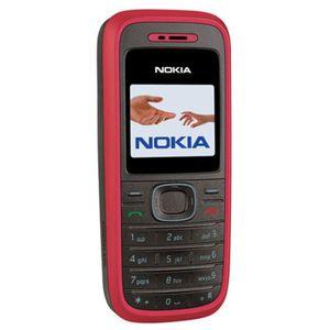 Téléphone portable Nouveau Condition Nok1a 1100 Torch Classic Cheap B
