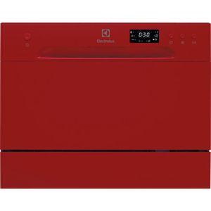 LAVE-VAISSELLE ELECTROLUX ESF2400OH Mini Lave Vaisselle 6 couvert